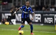 'Si mê' Ashley Young, Inter Milan tức tốc ngay gửi 1 đề nghị