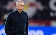Thay thế Ramos, Real chi 60 triệu, cuỗm mất trò cưng của Mourinho?