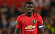 5 cầu thủ nên rời Man Utd: Thủ quân tương lai và 'Neville của 10 năm tới'?