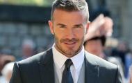 Beckham chỉ ra 3 điều giúp chống lại COVID-19