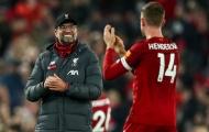 CĐV Liverpool gây sức ép, đòi 'siêu máy chém' 50 triệu đến Anfield