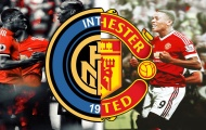 Chuyển nhượng M.U 19/03: Chốt ký 3 tân binh, đón Bale; Cú sốc Martial