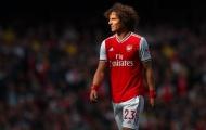 David Luiz 'vén màn bí mật', hé lộ sự thật quá 'đau lòng' về Chelsea
