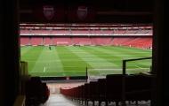 'Kỳ diệu' các SVĐ ở EPL nhìn từ góc độ khác (P2): 'Tuyệt hảo' Emirates