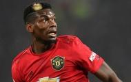 Raiola phá vỡ im lặng, nói thẳng 3 điều Pogba muốn tại Man Utd