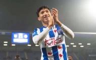 Sao Việt kiều: 'Lẽ ra Đoàn Văn Hậu không nên đến Hà Lan chơi bóng'