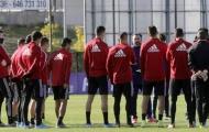 Từ chối xét nghiệm COVID-19, 1 CLB La Liga gây bão với lý do không ngờ