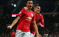 10 CLB trẻ nhất Premier League 2019/20: Arsenal số 9, không Liverpool