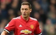 CĐV Man Utd: 'Kẻ thay thế Matic; Mạnh mẽ hơn Herrera; Ký ngay'
