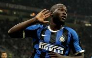 Đã rất gần Juventus và đây là lý do Lukaku chọn đầu quân cho Inter Milan