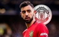 ĐHTB Europa League 2019/20: 3 sao Man Utd góp mặt; Cướp biển xứ Catalan