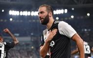 Giữa đại dịch, sao Juventus làm điều khiến tất cả tranh cãi