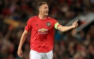 Man Utd đưa ra 1 phương án, fan Quỷ đỏ đồng loạt chọn 3 mục tiêu