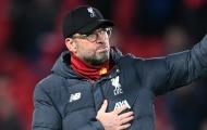 'Người khác mất 1 tháng để thử việc, còn cầu thủ Liverpool đó cần 30 phút'