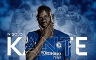10 chữ ký tạo nên lịch sử tại Premier League: Man Utd 4-4 Chelsea; 2 lần cho 1 người
