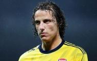 Bế tắc trên TTCN, Arsenal phải gia hạn với 'tội đồ' Europa League