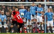 Premier League thành ngày hội bóng đá, cầu thủ thi đấu liên tục 9 ngày