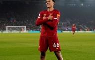Đội hình 11 'báu vật' giá trị nhất Premier League: Kim cương đen và Kẻ làm Mourinho mệt mỏi