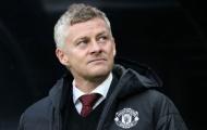 Solskjaer lên danh sách 'phong thần', nhắm 4 sát thủ khét tiếng cho Man Utd