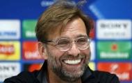 Đàm phán xong, Liverpool trói chân thành công hai 'quái thú nơi hàng phòng ngự'