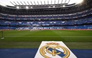 Real Madrid đón cú sốc nặng, cựu chủ tịch qua đời vì COVID-19