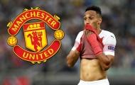 """Man United và những vụ """"rút ruột"""" có thể xảy ra vào mùa giải tới"""
