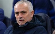 XONG! 'Bom tấn' Spurs xác nhận, Mourinho đón cú hích cực lớn