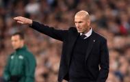 Zidane ra chỉ thị, Real tiễn bom xịt, đón 'sát thủ 50 triệu' về Bernabeu