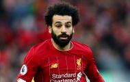 CĐV Liverpool tức giận: 'Chuyện quái gì vậy? Quá thiếu tôn trọng!'