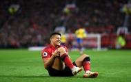 CĐV Man Utd: 'Thêm tiền và đừng để tên đó trở lại'