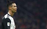 Nhìn nước Ý tang tóc kinh hoàng thế này, ngày Ronaldo trở lại còn rất xa vời