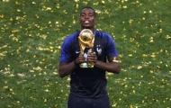 EURO 2020 bị dời là may mắn đối với 7 ngôi sao này