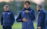 Nhận 'gạch đá' vì chơi ngông giữa mùa dịch, ông lớn Serie A phải rút quyết định