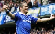 'Vì Grealish và Maddison, cầu thủ xuất sắc đó của Chelsea ít được nhắc đến'