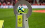 CHÍNH THỨC: Ligue 1 chốt thời điểm kết thúc mùa giải 2019/20