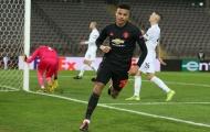 Greenwood chỉ ra 2 cầu thủ hài hước nhất ở Man Utd