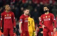 Huyền thoại M.U nói rõ lý do, Liverpool sẽ bị tước chức vô địch NHA?