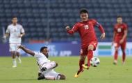 Australia không dự AFF Cup, ĐT Việt Nam sáng cửa bảo vệ ngôi vương?