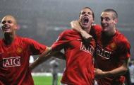 CĐV Liverpool chỉ trích: 'Rác rưởi, hắn ta quá tuyệt vọng!'