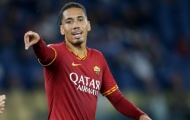Người hâm mộ Quỷ đỏ: 'Cậu ấy hay hơn cả Koulibaly, số 1 Serie A'