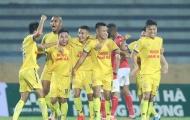 Sau Quảng Nam, lộ diện CLB thứ 2 ủng hộ đề xuất huỷ bỏ V-League 2020