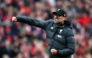 CĐV Liverpool: 'Hoàn hảo; Như Maddison vậy; Kẻ thay thế Wijnaldum'