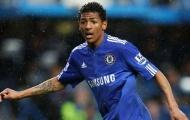 'Chelsea đã bắt ép tôi gia nhập CLB đó'