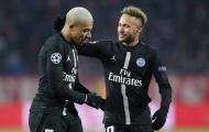 Giữa mùa COVID-19, Neymar, Mbappe 'méo mặt' sau lời đề nghị của Chủ tịch PSG