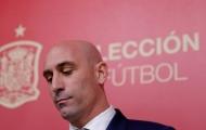 LĐBĐ Tây Ban Nha chi nửa tỷ euro hỗ trợ các CLB