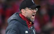 Tống khứ 'kẻ thừa', Klopp chuẩn bị đem tiền lời bất ngờ về Liverpool