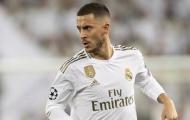 Vì 3 lý do, Hazard rồi sẽ 'cày nát' La Liga cùng Real Madrid mùa tới