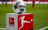 Đồng lòng nên sức mạnh, 4 lá cờ đầu Bundesliga đưa ra quyết định đầy ý nghĩa