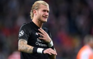 Rời Liverpool, 'thảm họa Champions League' chuẩn bị sang Bundesliga?