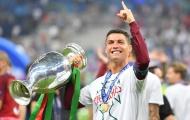 10 ngôi sao có tầm ảnh hưởng lớn nhất tuyển quốc gia: La Roja thống trị, Ronaldo cũng góp mặt